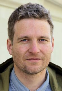 Michael Ziem Webentwickler